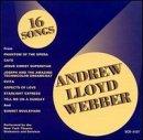 andrew-lloyd-webber-songbook