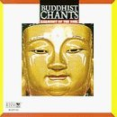 Buddhist Chants Harmony Of The Soul