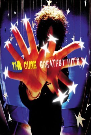 cure-greatest-hits