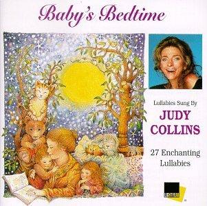 Collins/Troost/Baby's Bedtime