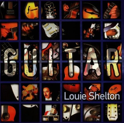 louie-shelton-guitar