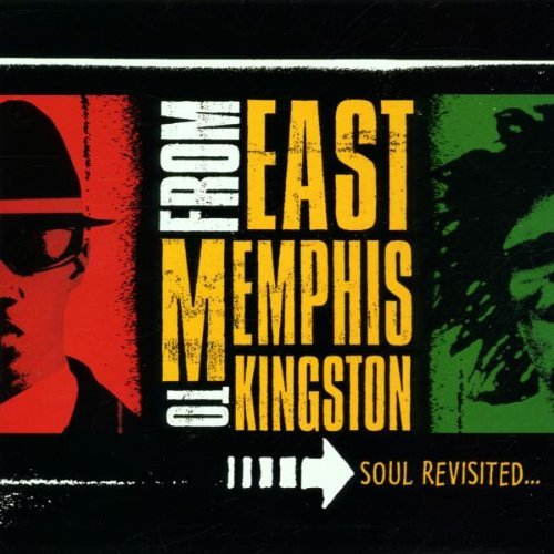 from-east-memphis-to-kingst-from-east-memphis-to-kingston-third-world-newell-stingers-taylor-chalice-tucker-keys