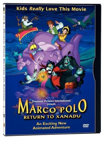marco-polo-return-to-xanadu-marco-polo-return-to-xanadu-nr