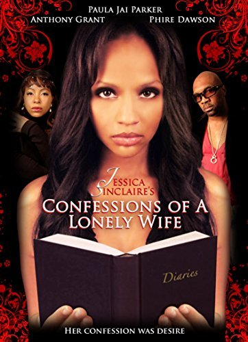 Confessions Of A Lonely Wife Parker Dawson Grant Nr