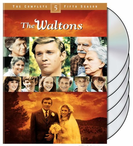 the-waltons-season-5-dvd-nr