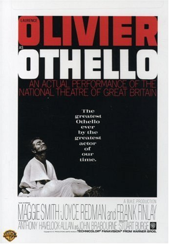 Othello (1965) Othello (1965) Ws Nr