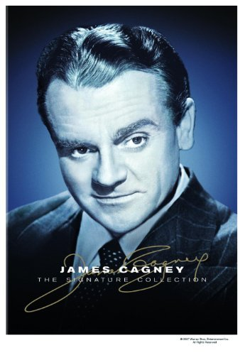 james-cagney-signature-collec-cagney-james-clr-bw-nr-6-dvd