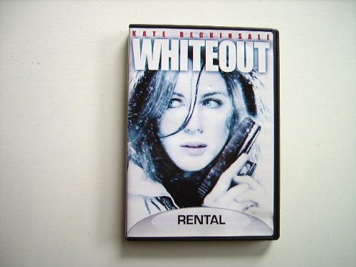 Whiteout Beckinsale Macht Short Skerrit Rental Version