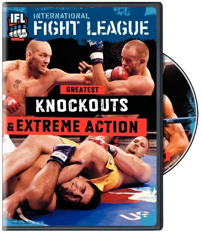 ifl-greatest-knockouts-extre-ifl-greatest-knockouts-extre-nr