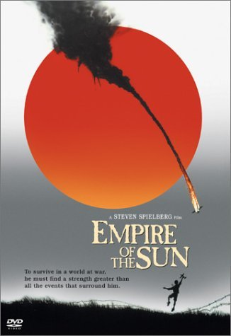 Empire Of The Sun Bale Malkovich Richardson Have Clr Cc 5.1 Ws Mult Dub Sub Pg