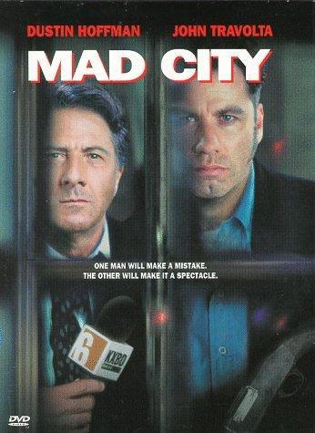 mad-city-travolta-hoffman-kirshner-alda-clr-cc-dss-pg13