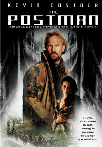 postman-costner-tate-patton-williams-r-dvd-r
