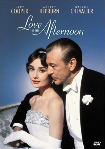 love-in-the-afternoon-cooper-hepburn-chevalier-doude-bw-cc-ws-mult-dub-sub-snap-nr