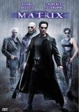 Matrix Reeves Moss Fishburne Pantolia Cc Dss Snap R