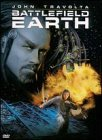 Battlefield Earth Travolta Pepper Whitaker Coate Clr Cc 5.1 Ws Mult Dub Sub Pg13