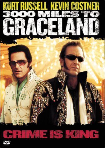 3000-miles-to-graceland-russell-costner-cox-slater-pol-dvd-r