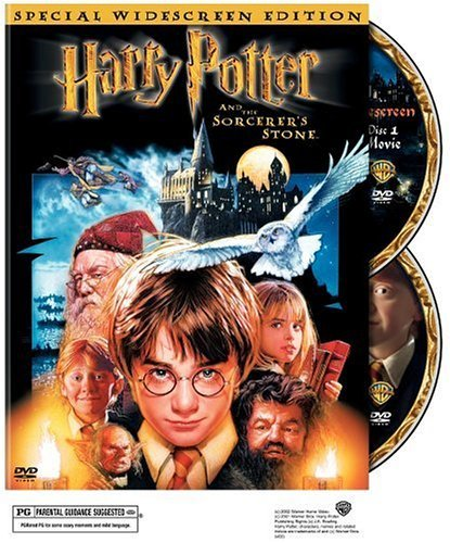 harry-potter-the-sorcerers-radcliffe-grint-watson-coltran-dvd-pg