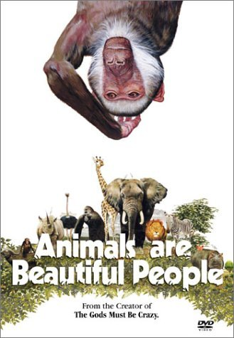 animals-are-beautiful-people-animals-are-beautiful-people-clr-ws-nr