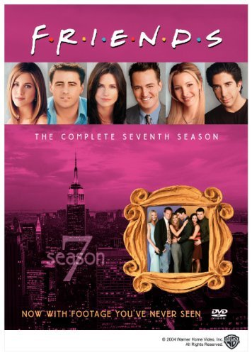 friends-season-7-dvd-nr