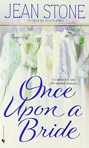 Jean Stone Once Upon A Bride