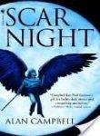 Alan Campbell Scar Night