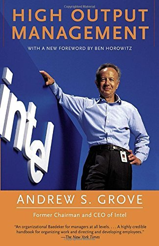 andrew-s-grove-high-output-management-0002-edition
