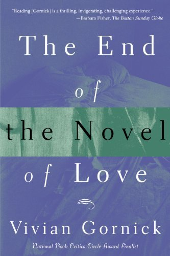 vivian-gornick-end-of-the-novel-of-love