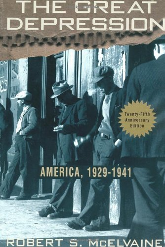 robert-s-mcelvaine-the-great-depression-reprint