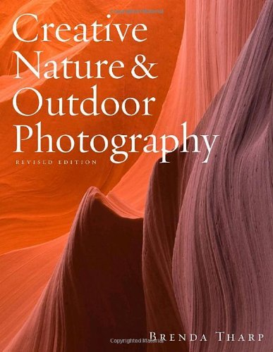 Brenda Tharp Creative Nature & Outdoor Photography Revised