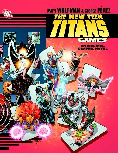 marv-wolfman-new-teen-titans-games