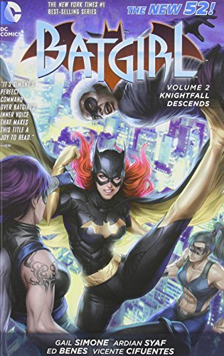 gail-simone-batgirl-vol-2-knightfall-descends-the-new-52