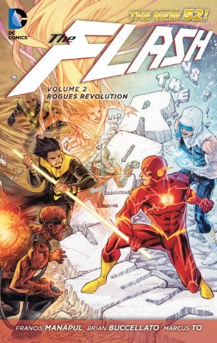francis-manapul-flash-vol-2-the-rogues-revolution-the-new-52