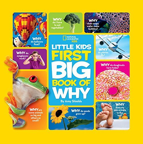 amy-shields-national-geographic-little-kids-first-big-book-of