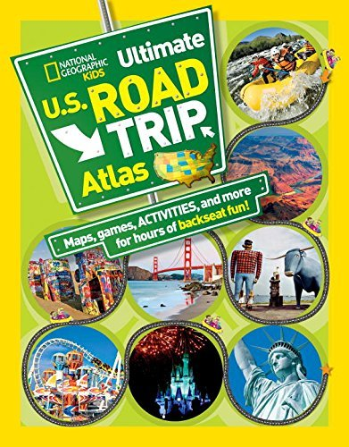 crispin-boyer-ultimate-us-road-trip-atlas