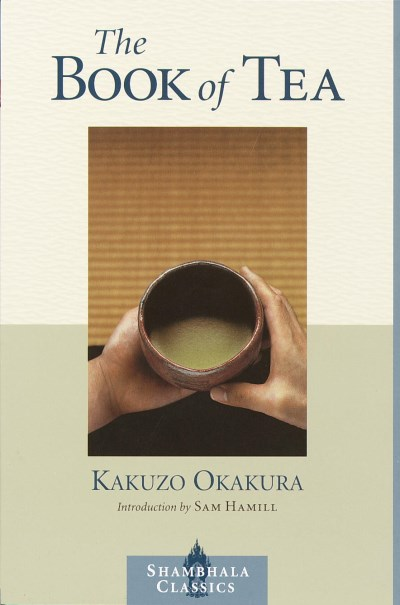 kakuzo-okakura-the-book-of-tea