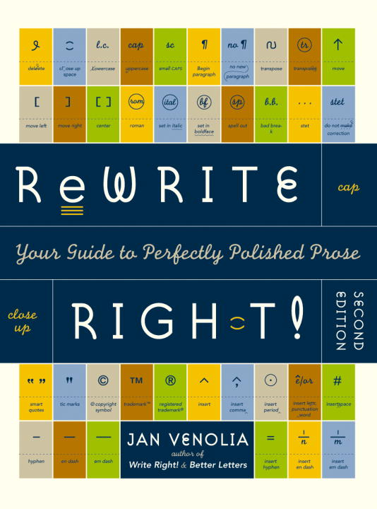 jan-venolia-rewrite-right-your-guide-to-perfectly-polished-prose