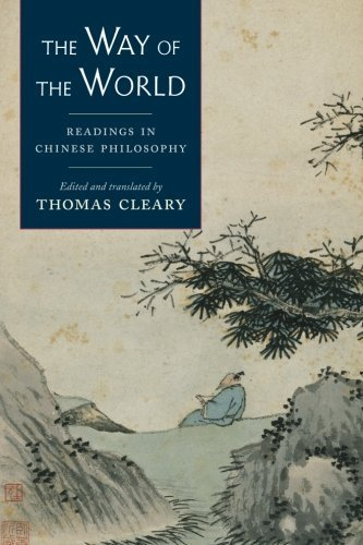 thomas-cleary-the-way-of-the-world-readings-in-chinese-philosophy