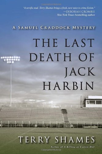 terry-shames-the-last-death-of-jack-harbin