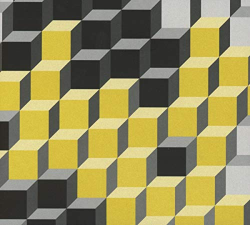 grime-20-grime-20-various-artists