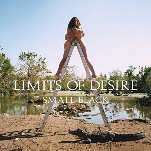 small-black-limits-of-desire