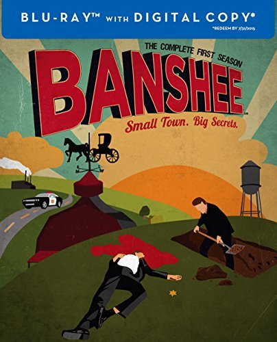 banshee-season-1-blu-ray-nr