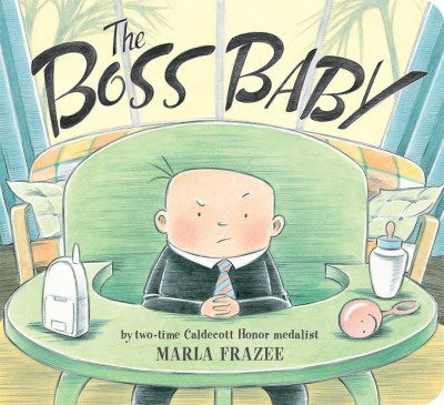 marla-frazee-the-boss-baby