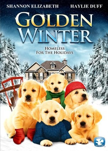 golden-winter-golden-winter-ws-nr