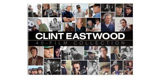 clint-eastwood-40-film-collection-nr-40-dvd