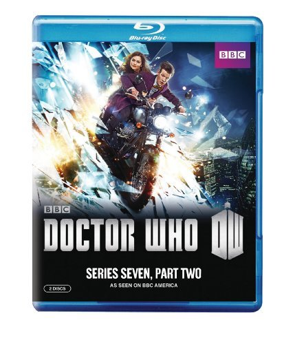 doctor-who-series-7-part-2-blu-ray-ws-nr-2-br