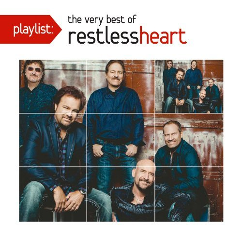 restless-heart-playlist-the-very-best-of-res