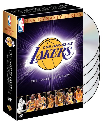 nba-dynasty-series-complete-history-of-the-lakers-clr-nr-5-dvd