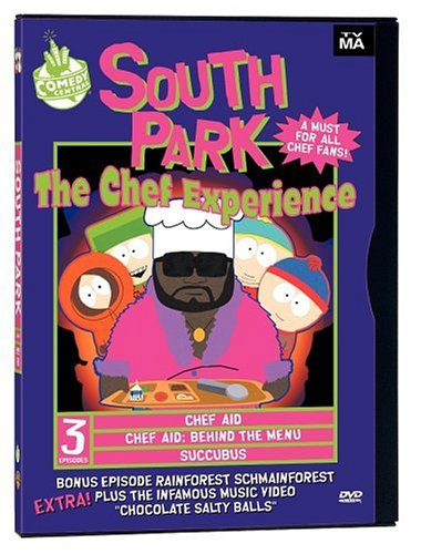 south-park-volume-7-dvd-nr