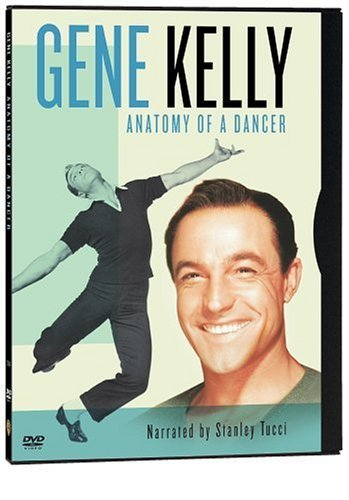 anatomy-of-a-dancer-kelly-gene-clr-cc-51-nr