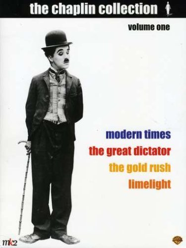 chaplin-collection-chaplin-collection-clr-cc-nr-4-dvd